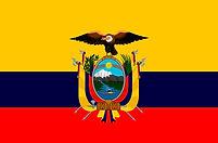 bandera-ecuador-bandera-tricolor.jpg