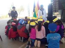 Encuentro EEDD - Bolivia (3).png