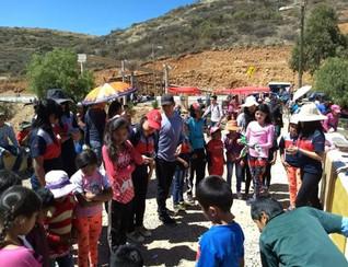 Hora de Gozo - Calicanto - Bolivia (2).j