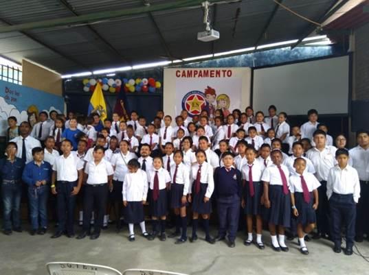 JJSS Ecuador (1)