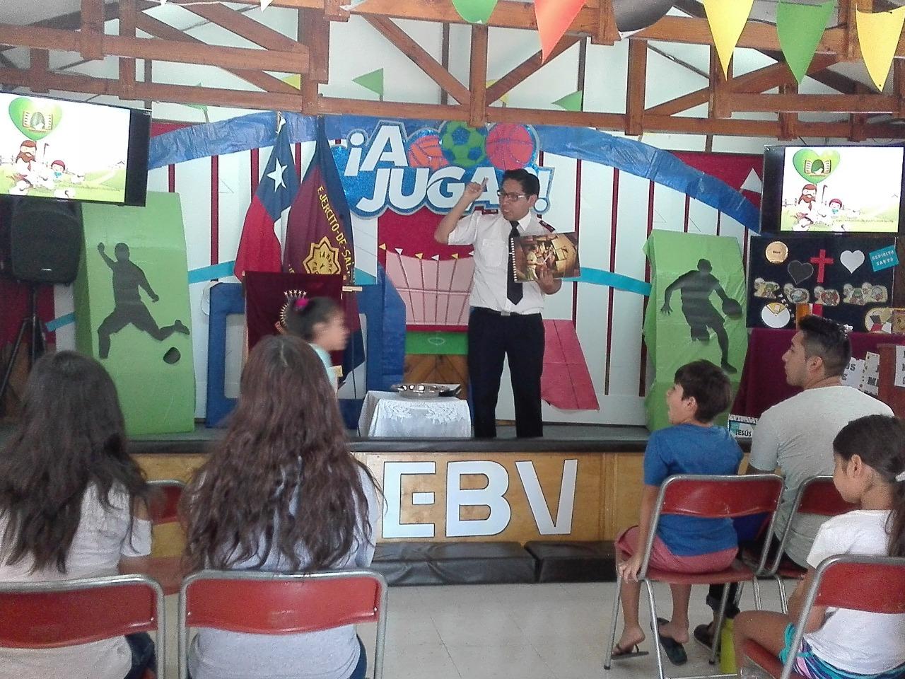 Maipú (8)