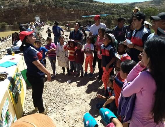 Hora de Gozo - Calicanto - Bolivia (3).j