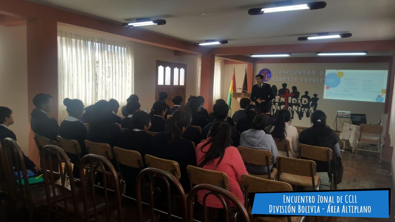 ENCUENTRO DE CCLL (7)