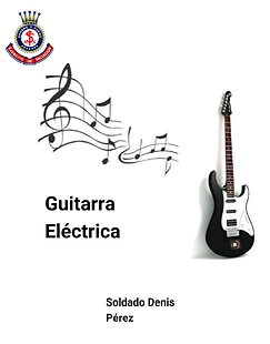 guitarra electrica.png