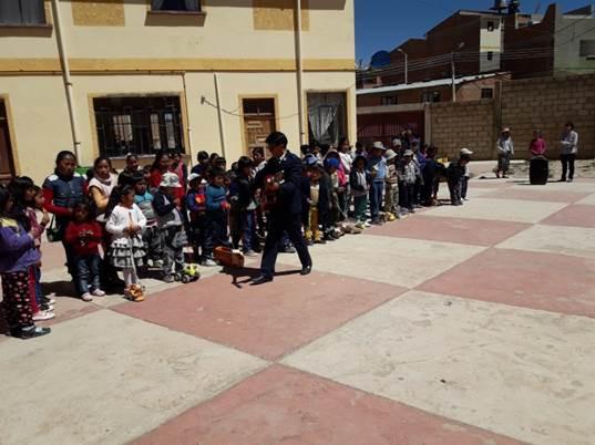 Competencia autitos - Bolivia (2).jpg