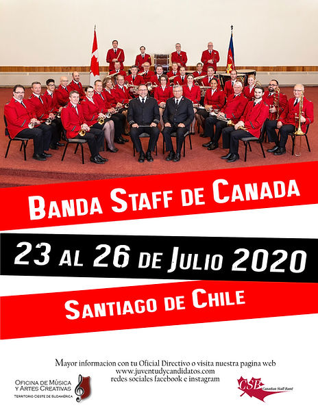 afiche Canada 2020_2.jpg