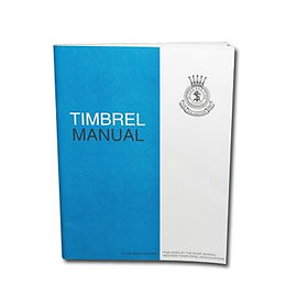 timbrel manual.jpg
