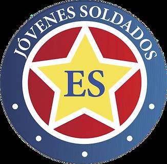 Logo JJSS.png