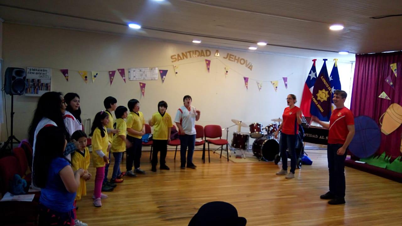 Punta Arenas 02