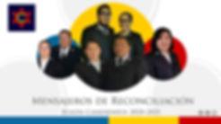 banner candidatos.jpg