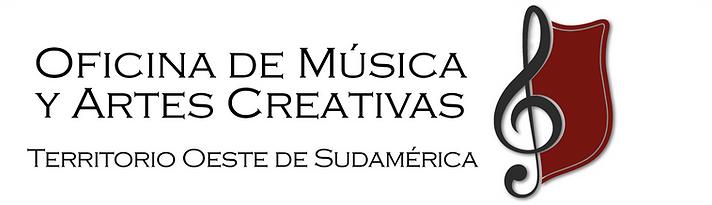 Logo OMAC pagweb.png