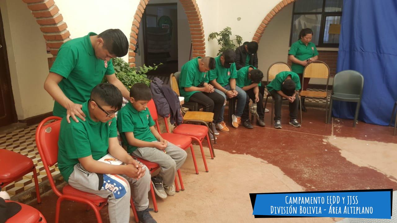 CAMPAMENTO EEDD Y JJSS (3)
