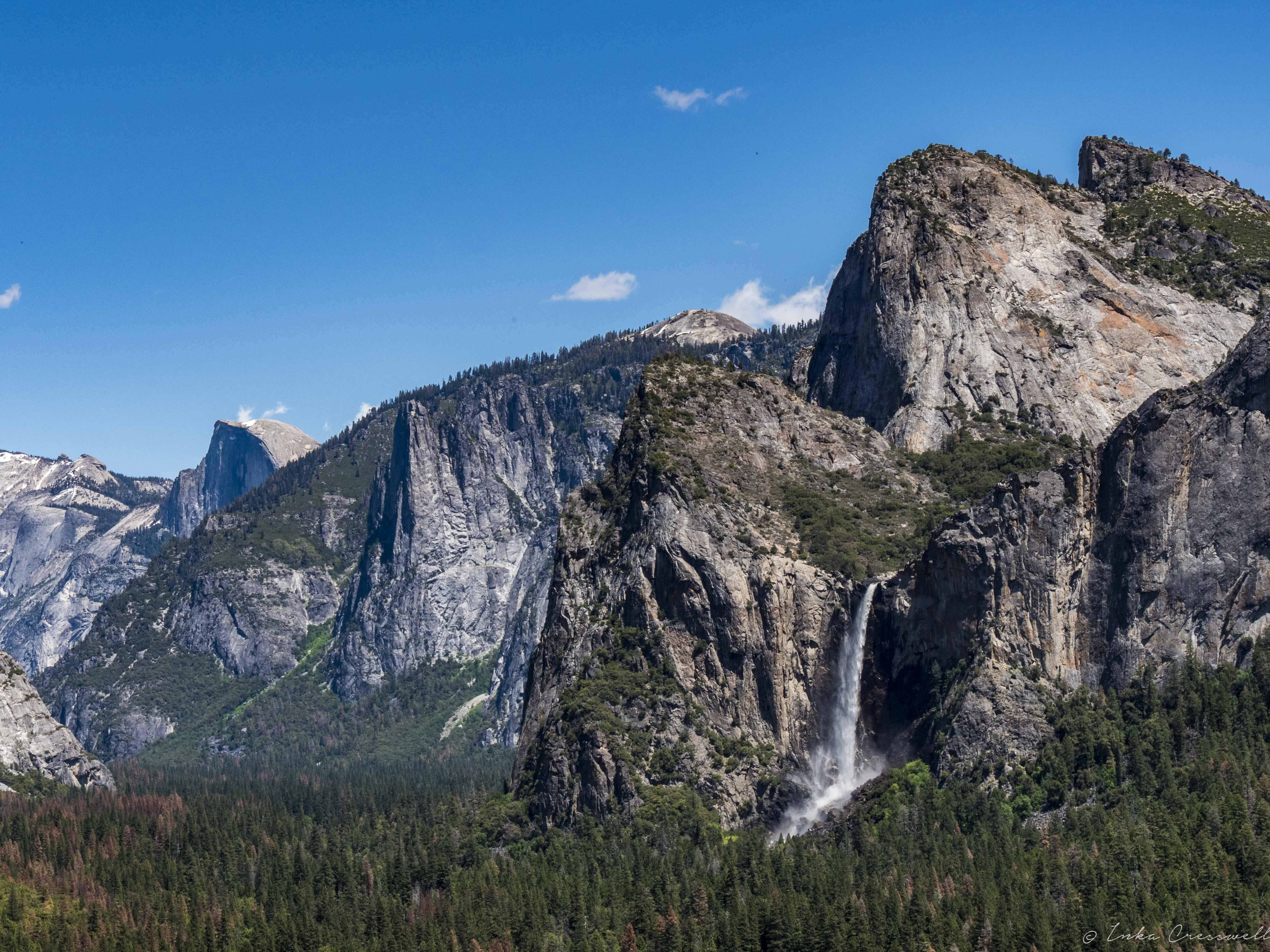 05-2016-Yosemite_©ICresswell_00002