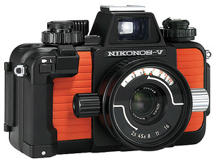 Nikonos-V_big.jpg
