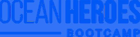 OHBC_Logo_Blue.png
