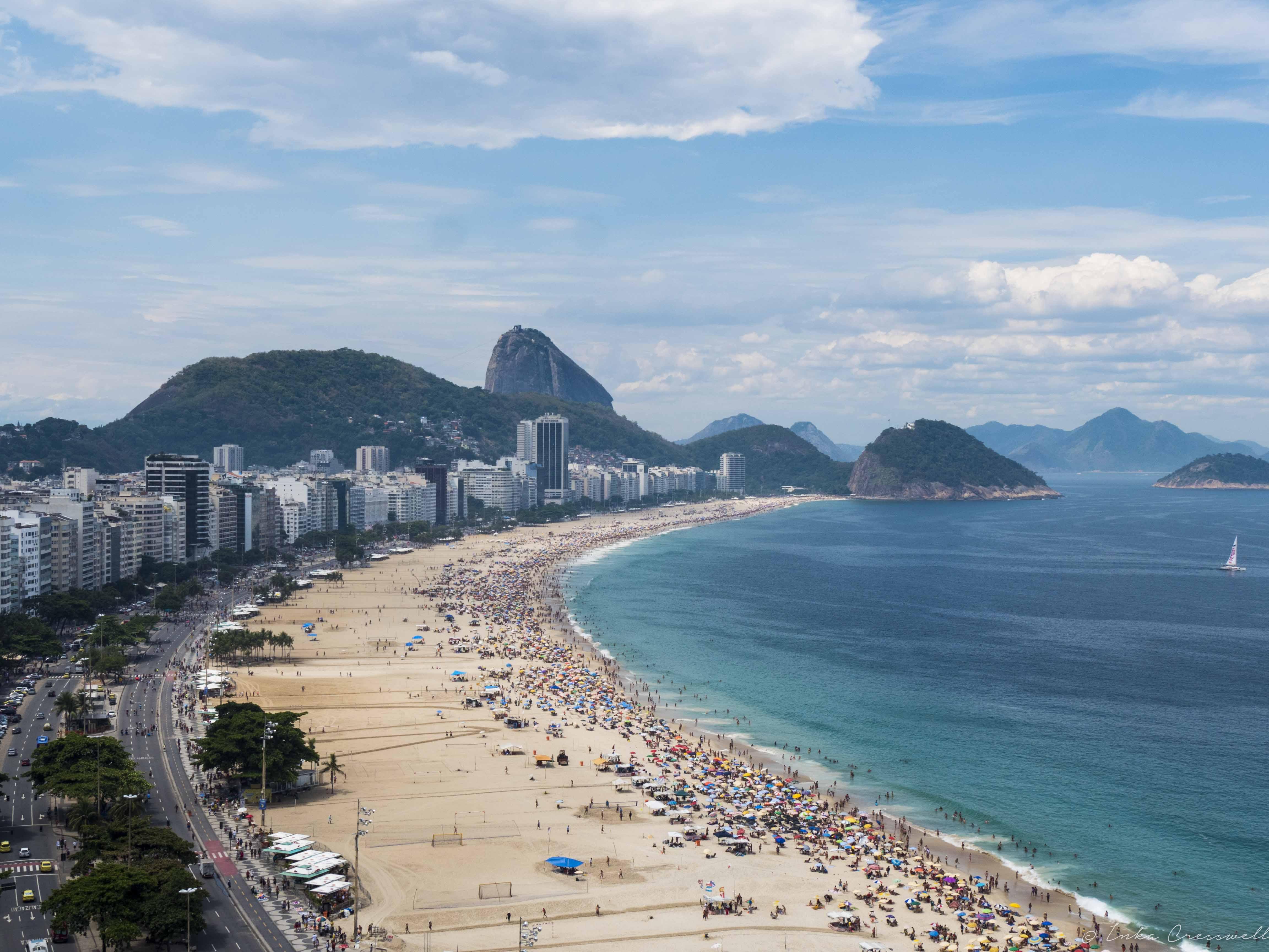 03-2017-Brazil_©ICresswell_00008