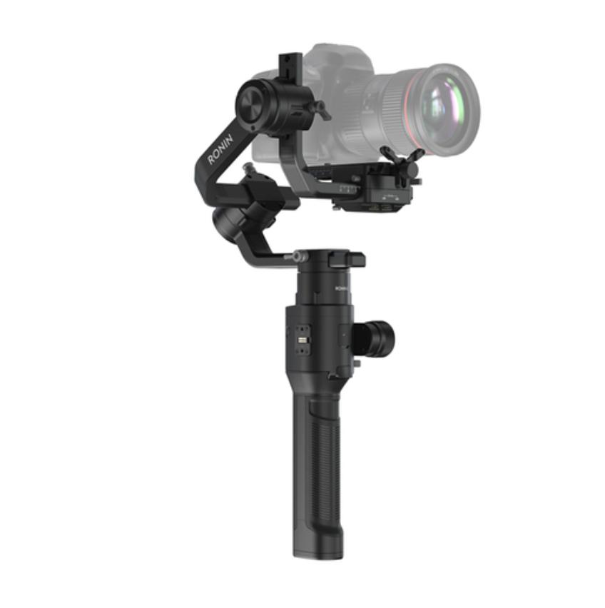 Ronin-S-DJI-Camera-Control-Stabilizer_10