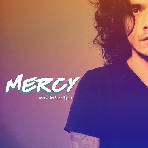 MERCY EP