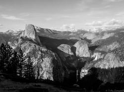 05-2016-Yosemite_©ICresswell_00009