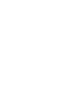 LonelyWhale-Logo_Stacked-White.png