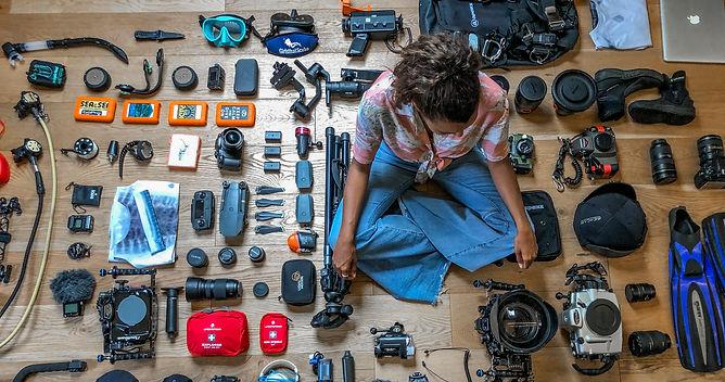 Kit Lay Photo-8.jpg