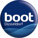 boot_duesseldorf_logo_294.png
