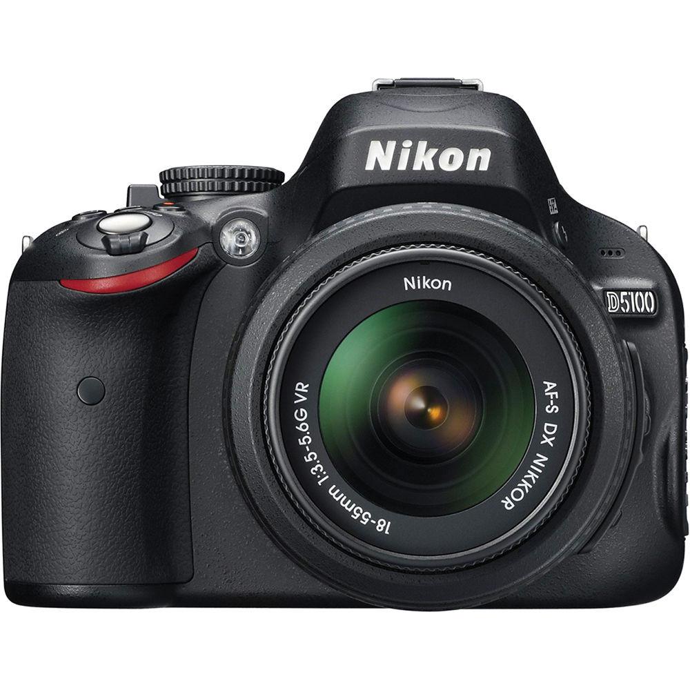 Nikon_25478B_D5100_Digital_SLR_Camera_76
