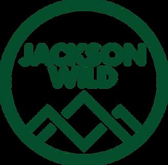 JacksonWild_Logo_Green.png