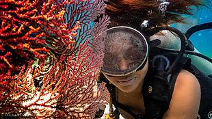 Inka underwater headshot.jpg