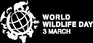 logo-WWD_en_304x140.png