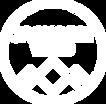 JacksonWild_Logo_White.png