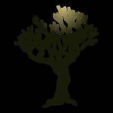ハロウィンツリー