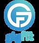final_logo_web.png
