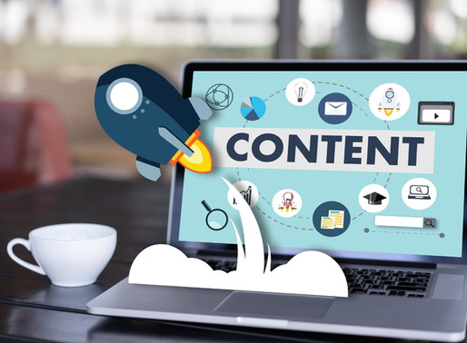 Why Content Marketing Matters for Any Business - What to Know