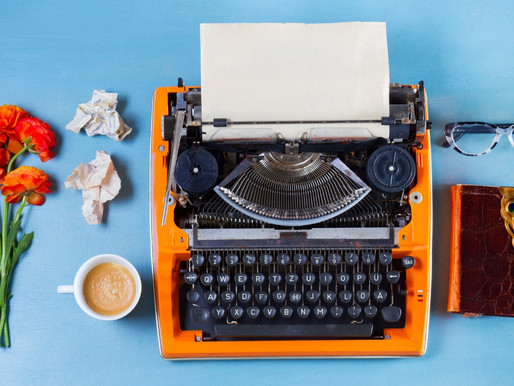 5 Reasons Why Your Business Needs a Professional Copywriter - What to Know