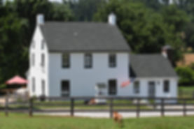 Merrywell house-6579.jpg