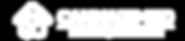2019_02_27_CannabiMed-Branding-Logo-Whit