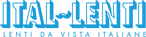 logo-Ital-Lenti-srl.png