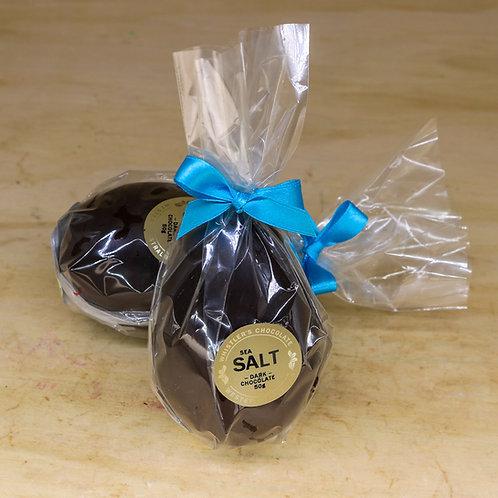 Sea Salt Mini Egg 50g