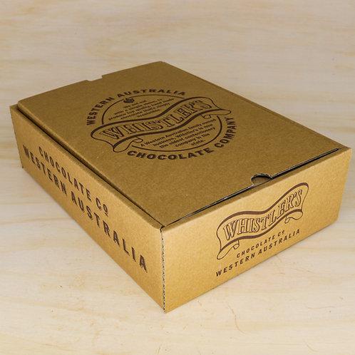 Medium A4 Mixed Corporate Box