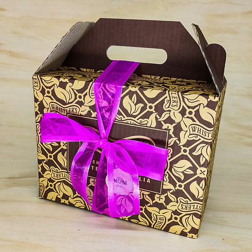 Mother's Day Gift Pack