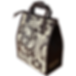 WHISTLERS SHOW BAG400x400PNG.png