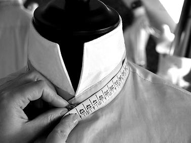 tailoring to unique needs