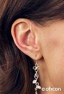 receiver-in-the-ear digital hearing aid