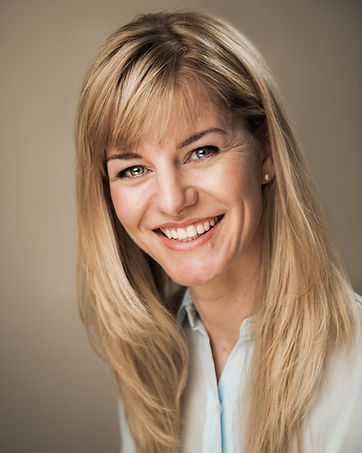 Photo of Charlene Coetzee Audiologist