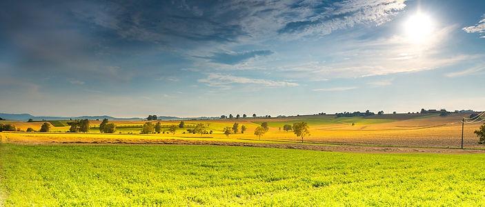 plains-666927_1920.jpg
