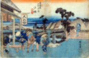 Totsuka-_Motomachi_Detour_(5765888120).j