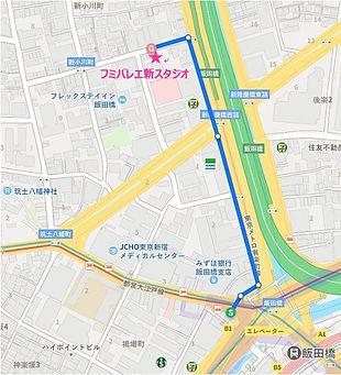 Studio_map.jpg