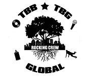 TBB.logo.jpg
