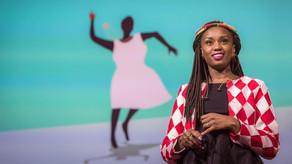 """Fun, Fierce and Fantastical African art"""